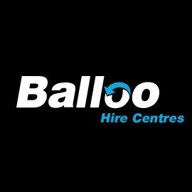 Balloo Hire Centres